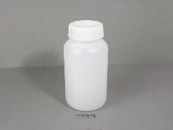 REAGENT BOTTLE (POLYETHYLENE) FOR HVG-1