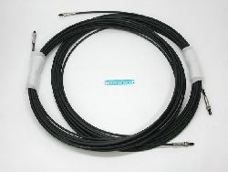 10M OPTICAL FIBER UV-VIS
