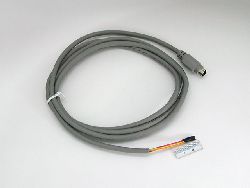 CABLE,EVENT FOR SCLVP, SCL-10AVP.