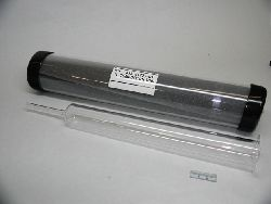 COMBSTION TC TUBE,SSM-5000