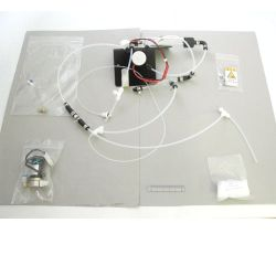 POC Measurement Kit for TOC-LC*H Requires 220-95281-07
