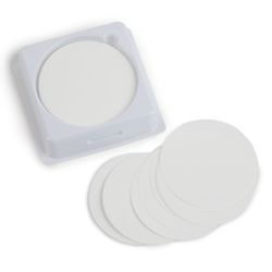 Membrane Filters Nylon, 47mm, 0.45um, 100pk