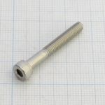 HEAD BOLT,LC-10ATVP/LC10AI