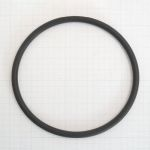 O-RING FOR HOMOGENIZER 4D P100,TOC-4000