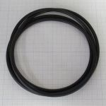 O-RING AS568A-280 1A