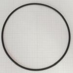 O-RING,AS568A-253 4D, LCMS-8030/8040