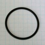 O-RING 1A-S35