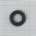 O-RING ,4D-S4, LCMS-8030/8040