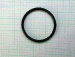O-RING C00519,NOA-7000, TOC-V