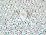 ALUMINA PAN, 5.8 X 5 MM, 1 PIECE
