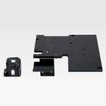 BASE PLATE KIT FOR MPC/ASR