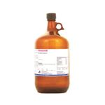 Solvents, LC, 0.1% Formic acid in water (4 x 4L)