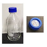 1L Bottle/Cap PKG