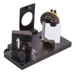 Variable Angle Reflectance Accessory For UV-3600