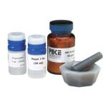 KBR POWDER (100 GRAMS) PIKE FTIR