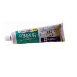 Fomblin 3 Vacuum Grease for ICPE-9000