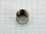 SHIELD RING FOR FPD