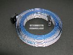 CABLE FORCURRENT LOOP 3M