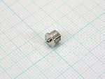 Needle Guide Injection Port, for AOC-20i GC-17