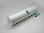 Non-Perforated paper roll for C-R4A / T-TRANS