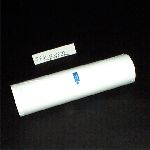 Box of Non-perforated paper rolls (10RL/BX) for C-R4A /T-TRANS
