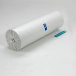 Perforated paper roll for C-R5A