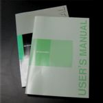 SYSTEMS USERS MANUAL GUIDE,QP-5000/5050.