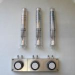 GC-FID Filter Kit for Compressed Air