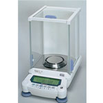AUW320 Analytical Balance