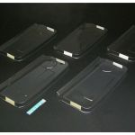 DISPLAY, KEYPAD IN-USE COVER (5 PCS) TX SMALL PAN