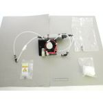 POC Measurement Kit for TOC-LC*N Requires 220-95281-07