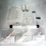 1 Year Consumable Parts Kit, TOC-4200.