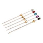 SPME Arrow Combo Pack Five SPME Arrows